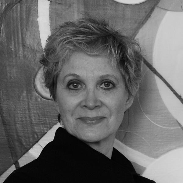 Christine Vaillancourt