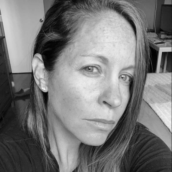 Wendy Shapiro
